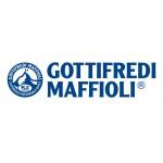 Gottifredi Maffioli