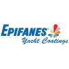 EPIFANES