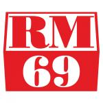RM-Onderdelen