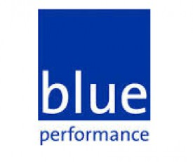 Onze Blue Performance Producten