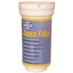 Jabsco Aqua Filta Drinkwaterfilter Element