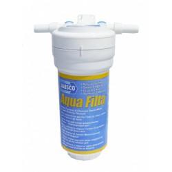 Jabsco Aqua Filta Drinkwaterfilter compleet