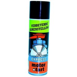 EXPRESS MOTORSTART 300 ML