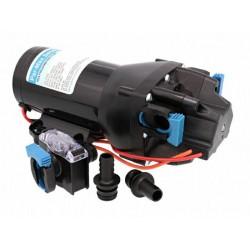 Q401J-112S-3A Jabsco Par-Max HD4 Drinkwaterpomp 12V 15 l-m 25 psi