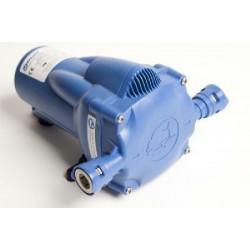 FW0814 Drinkwaterpomp 8l 12V 2bar R