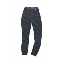 i2 Womens Leggings 10 Graphite