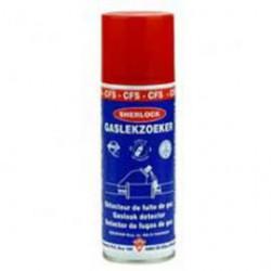 Griffon sherlock gaslekzoeker 150ml