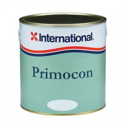 Primocon 2.5 Ltr