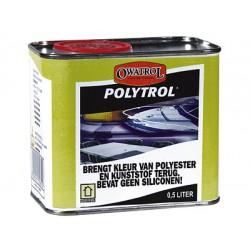 POLYTROL 0.5L