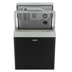 Mestic koelbox Thermo elektrisch MTEC-25 AC-DC