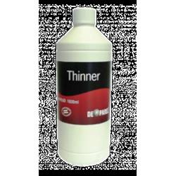 P&P Thinner 1L