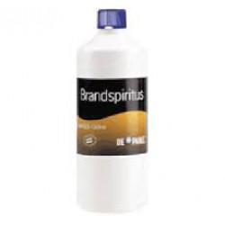 BRANDSPIRITUS 1L