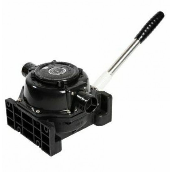 BP0510 Mk5 Universal Handlenspomp