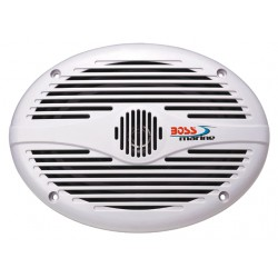 MARINE SPEAKER 2-WAY 350W MR690