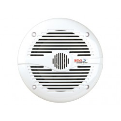 MARINE SPEAKER 2-WAY 150W MR50W