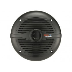 MARINE SPEAKER 2-WAY 150W MR50B