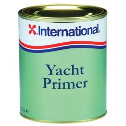 YACHT PRIMER 2.5Ltr