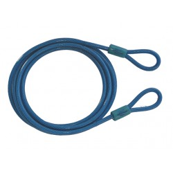 STAZO EYE CABLE 20MMx250CM