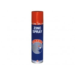 GALVATEC ZINKSPRAY 400 ML