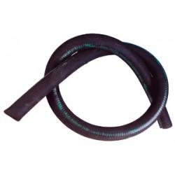 uitlaat slang 40mm