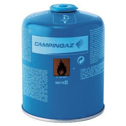 Campingaz schroef cartouche CV470 plus 450gr