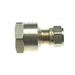 rechte aansl. 1-2 inch bix10-12