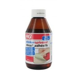 HG STICKER OPLOSSER 300ML