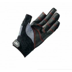 Championship Gloves - Long Finger