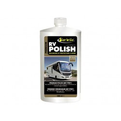 Premium Polish met PTEF 1000 ml