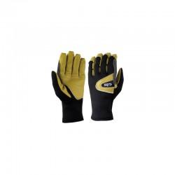 Extreme Gloves M Black