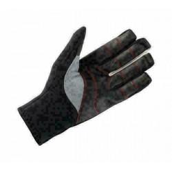 3 Season Gloves Black XL