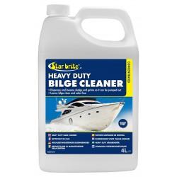 Bilge Cleaner 4LTR