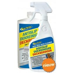 Antislip Dekreiniger met PTEF (Spray) 1 Ltr
