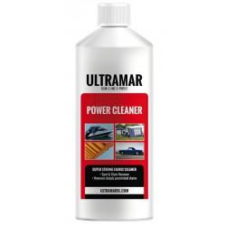 POWER CLEANER 1 LT