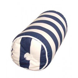 Marine roll - BLUE STRIPED