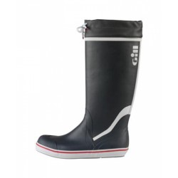 Tall Yachting Boot 43 Carbon