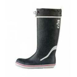 Tall Yachting Boot