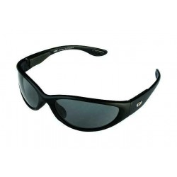 Classic Sunglasses Matt Black 1SIZE