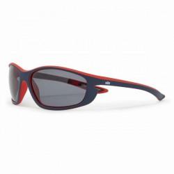 Corona Sunglasses