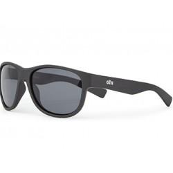 Coastal Sunglasses Black-Smoke 1SIZE