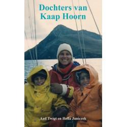Dochters van Kaap Hoorn
