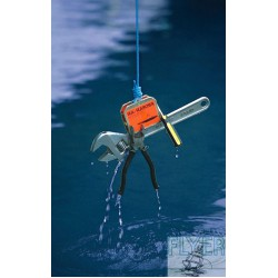 Magneet Sea Searcher tilt 64 kg.