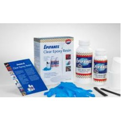 Epifanes-clear-epoxy-resin