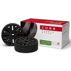 Cobble Stones 6 stuks per verpakking