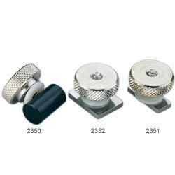 Mastrutscher-Stopper mit Feststellschr. B10XL25