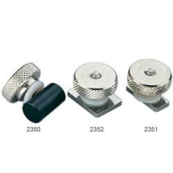 Mastrutscher-Stopper mit Feststellschr. B19XL29