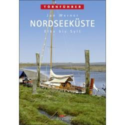 Nordseekuste 2. Elbe bis Sylt