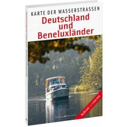 Deutschland und Beneluxlander