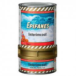 Epifanes Interimcoat 750gr.