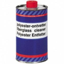Epifanes Polyester Ontvetter 1 ltr.